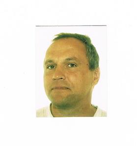 210. Bild och information saknas. Profilbild av mig som ersättnings bild.