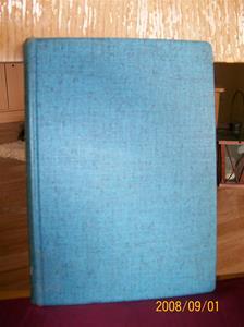 239. Radiobyggboken, bok. Del 2, tredje upplagan. År 1967. Stämplad: NederLuleå kommunbibliotek, Gammelstad. Fotonr: 000_0006.