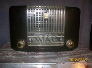 637. Philips BX 210 u 19