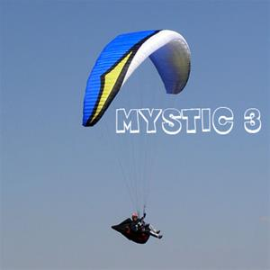 mystic4321