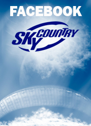 Facebook-Sky-Country