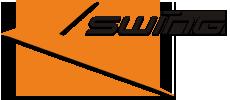swing_logo_ef7f1a