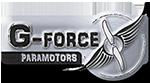 logo_1_150x83