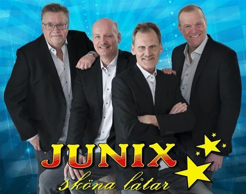 Junix_4_Skugga_3
