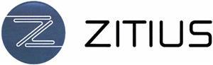 Klicka här för information från Zitius