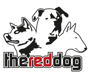 thereddog.