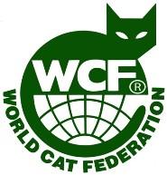 WCFlogga2