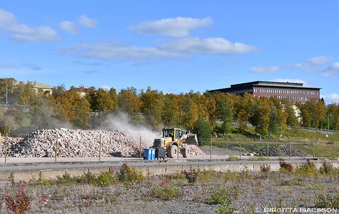 Kiruna-stadsflytt-34