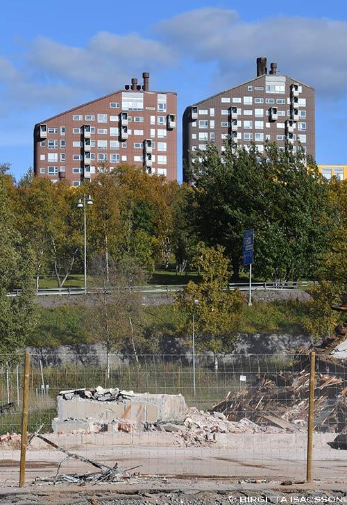 Kiruna-Stadsflytt-33