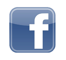 Facebook.com/thebrandstudiosthlm