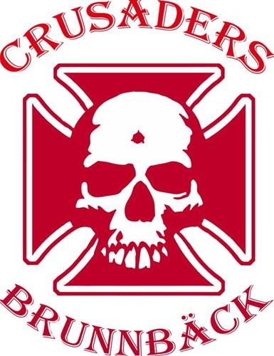 Klubbens logga