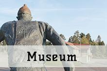 museum_liten