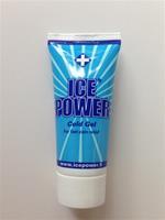 ICE POWER Kylande Gel 20 ml
