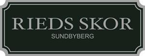 rieds_logo