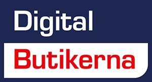 digitalbutikerna